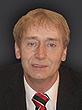 Erich Thellmann