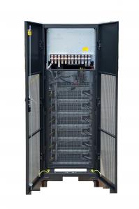 Modulare USV Systeme