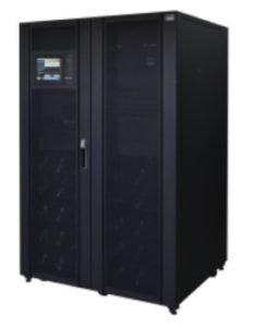 USV-Anlage-PSG500